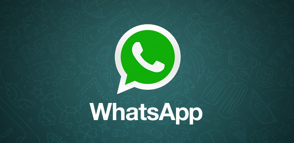 spy on whatsapp messages