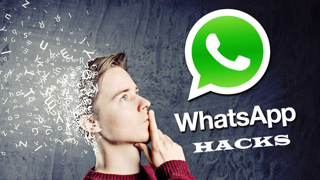 How to Spy on Someone Elses WhatsApp