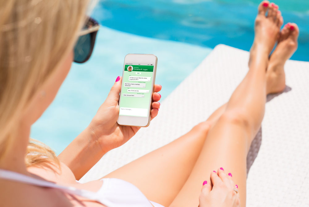 Snapchat Tracker: Best SnapSpy Solution | SpyBubble